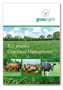 Grassright_Booklet_2013-1