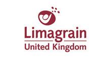 limagrain_logo_centred-1