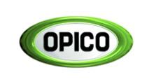 opico_logo_centred-1